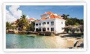 avilla-beach-hotel